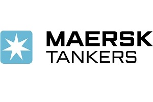 ClearLynx Customer - Maersk Tankers