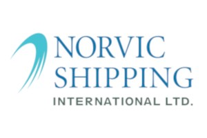 ClearLynx Customer - Norvic Shipping International Ltd.