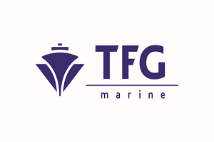 ClearLynx Customer - TFG