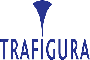 ClearLynx Customer - Trafigura