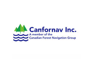 ClearLynx Customer - Canfornav Inc