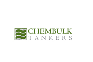 ClearLynx Customer - Chembulk Tankers