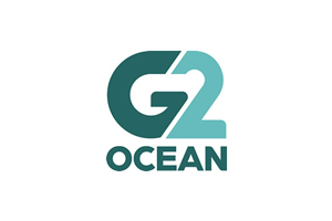 ClearLynx Customer - G2 Ocean