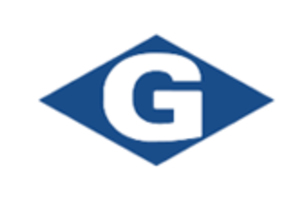 ClearLynx Customer - Genco