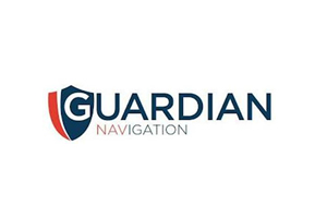 ClearLynx Customer - Guardian Navigation