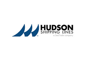 ClearLynx Customer - Hudson Shipping Lines