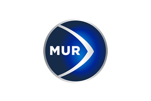 ClearLynx Customer - Mur