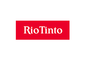 ClearLynx Customer - Rio Tinto
