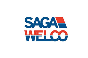 ClearLynx Customer - Saga Welco