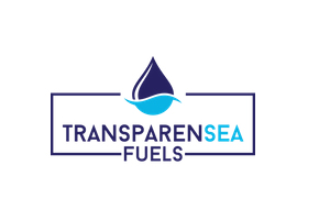 ClearLynx Customer - Transparensea Fuels