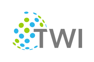 ClearLynx Customer - TWI