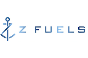 ClearLynx Customer - Z Fuels